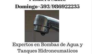 MAESTRO MASTER ELECTRICISTA593993268288