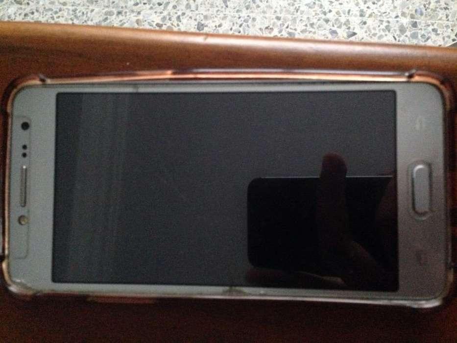 Samsung J2 Prime Carcasa Buen Estado