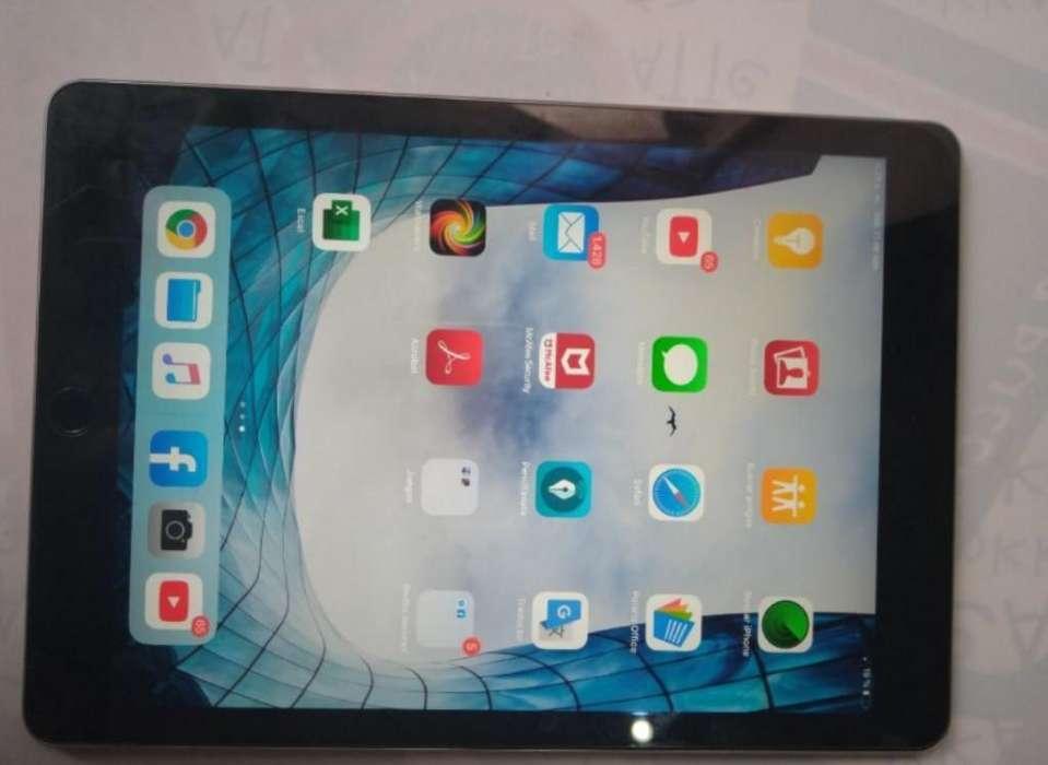 iPad Air 2 en Perfecto Estado