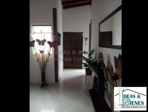 <strong>apartamento</strong> En Venta Medellín Sector Porvenir: Código 853721