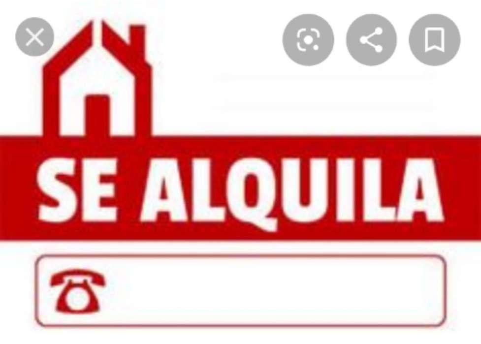 Se Alquila D Directo/z Terminal376493639