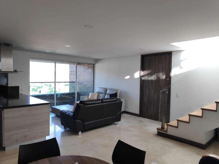 1556575SO Venta Penthouse Duplex Laureles - wasi_1556575