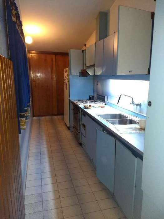 Casa en venta, Arguello, HERMANO ROBERTO JOSE 6900