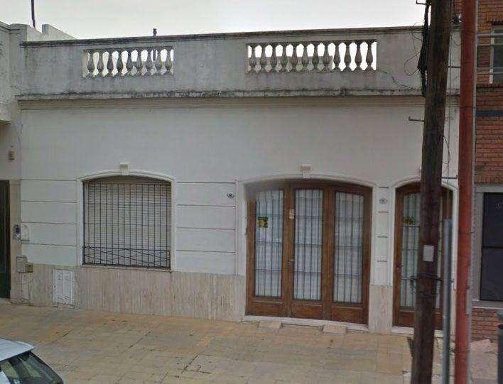 Lote en Venta en Villa luro, Capital federal US 1300000