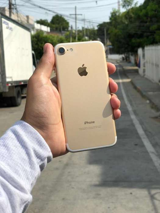 iPhone 7, 7 Plus, 8, 8 Plus