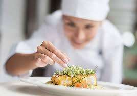 Cocineras con experiencia - BOGOTA