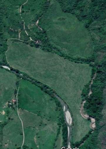 Se vende finca 27 hectáreas - Agricultura