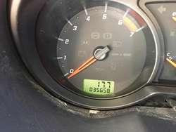 ECOSPORT  2012 KM 35.000 REALES IMNACULADA!!!!!