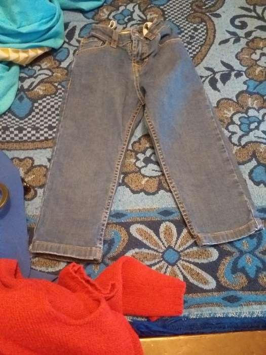 <strong>ropa</strong> de Niño 4 Años #0979287615