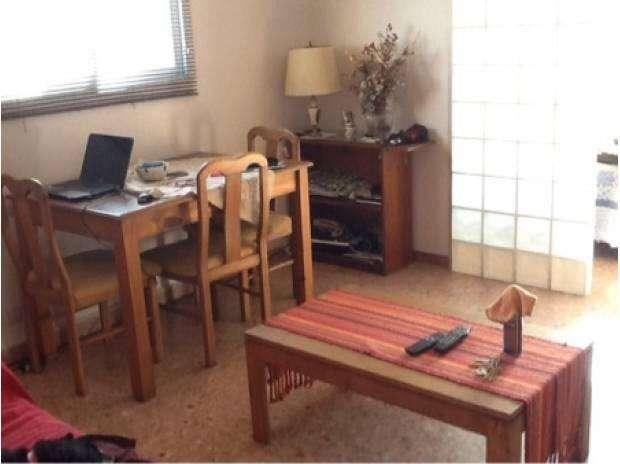 Excelente Habitación con balcón yA/Ac frío calor a 100 mts subte