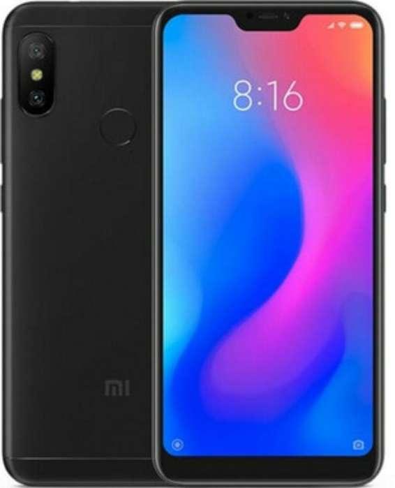 Nuevo Xiaomi Mi A2 Lite/ 64gb