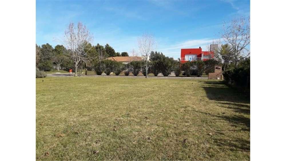 Cardales Village Lote / N 8 - UD 22.000 - Terreno en Venta