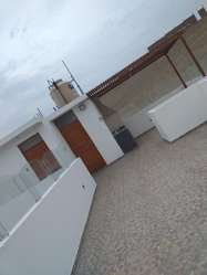 Alquilo Casa de Playa