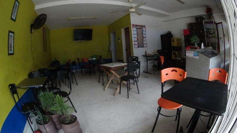 <strong>local</strong> En Venta En Cúcuta Cenabastos Cod. VBTON21611