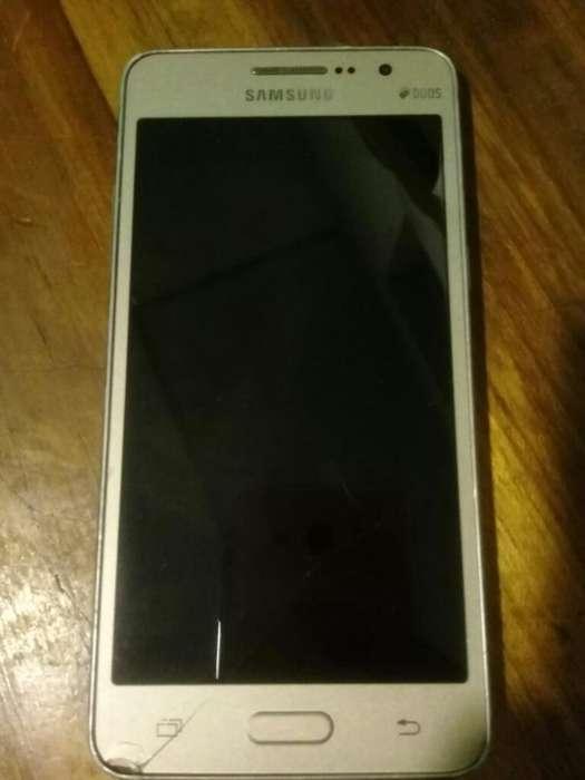 Remato Samsung Galaxy Prime