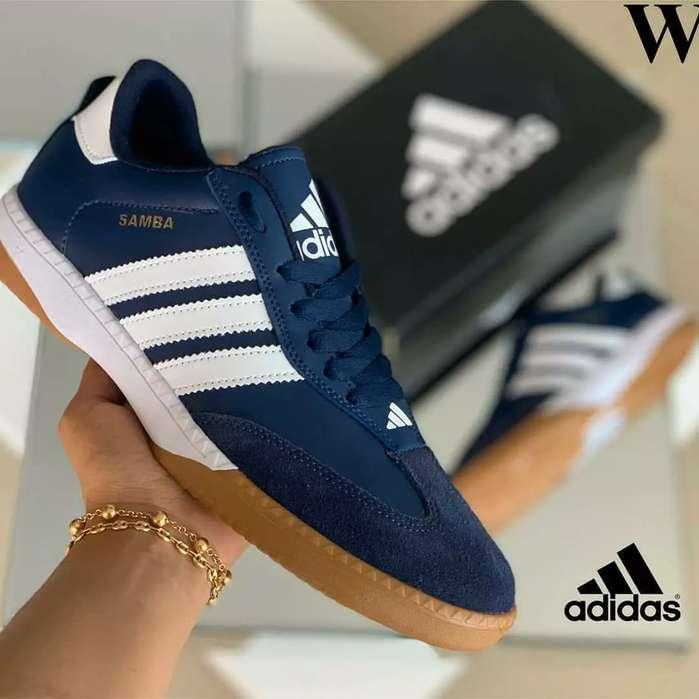 zapatos adidas olx cucuta xbox