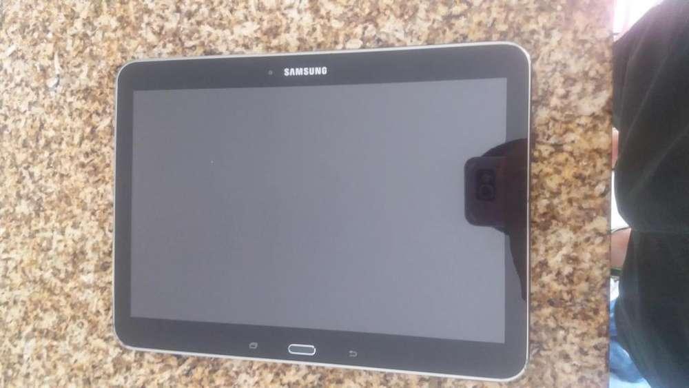 Samsung Galaxy Tab 4 101