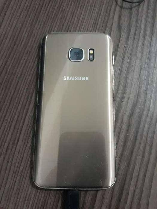 Placa Samsung S7 Normal
