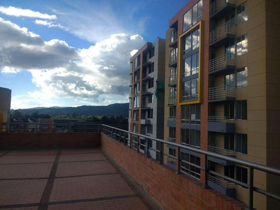 ARRIENDO <strong>apartamento</strong> EN FACA-TIERRA LINDA
