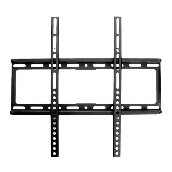Rack Fijos nuevos para TV de 14 a 42 y 32 a 55 pulgadas , servicio de envio gratuito