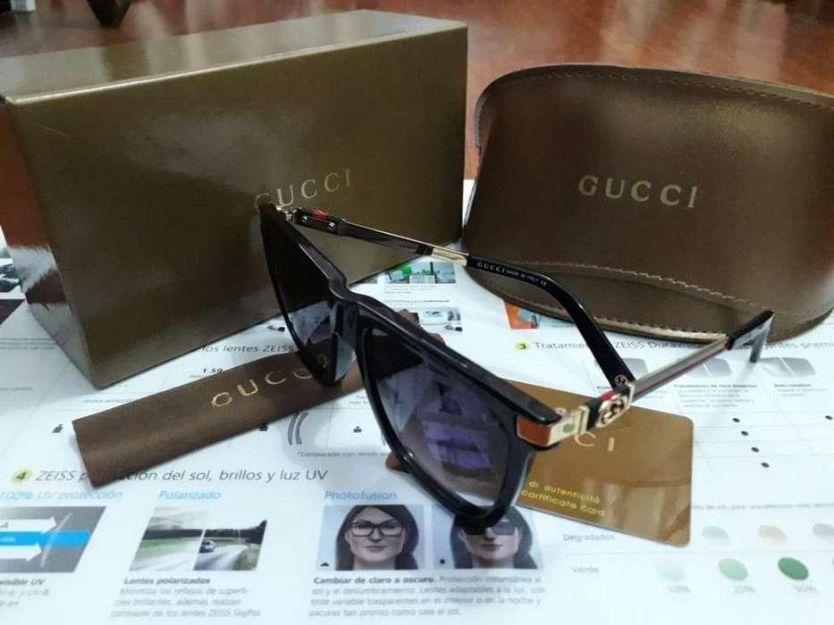 ffab7fe44 Gucci  Relojes - Joyas - Accesorios en venta en Ecuador