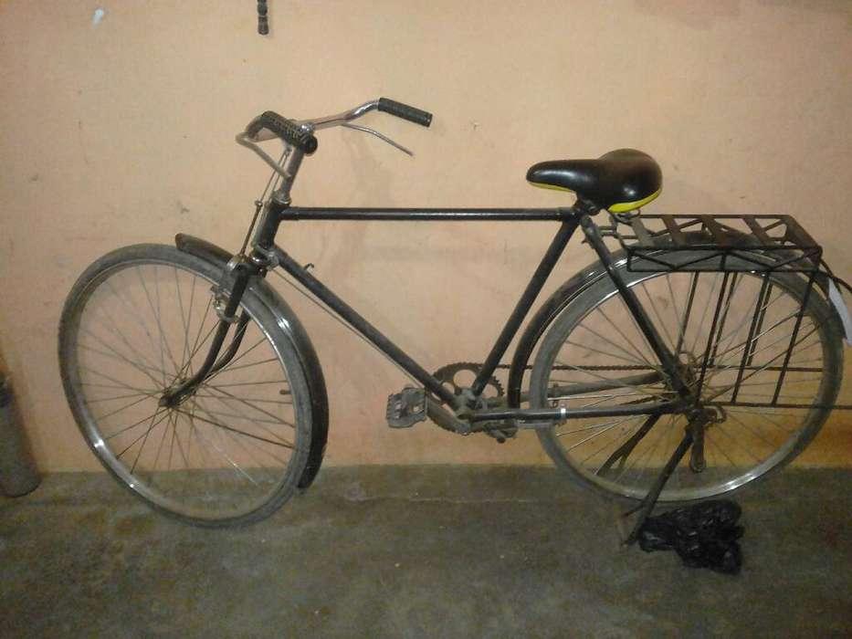 en Venta: Bicicleta Panadera