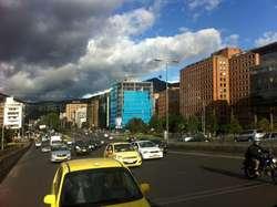 Cod. VBCYF18812 Oficina En Venta En Bogota Chico