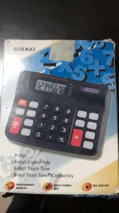 <strong>calculadora</strong>.. contacto por whasap