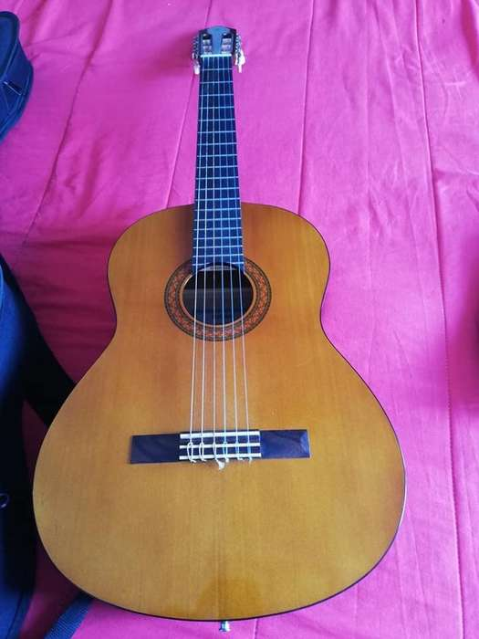 Guitarra Cx 40