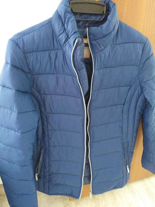 Chaqueta 75.000 Madrid