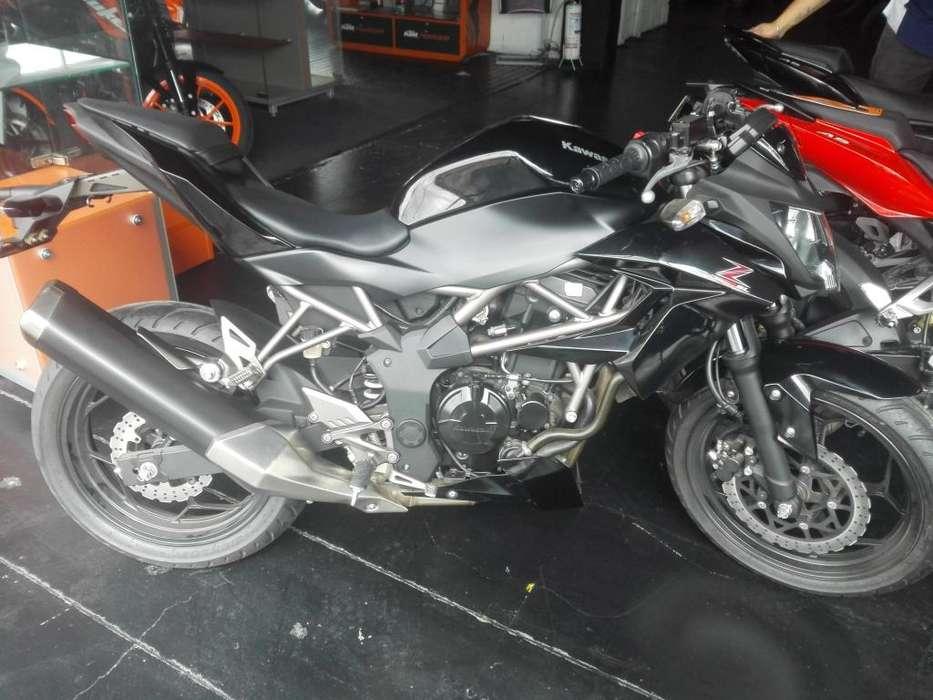AUTECO <strong>kawasaki</strong> 250 SL