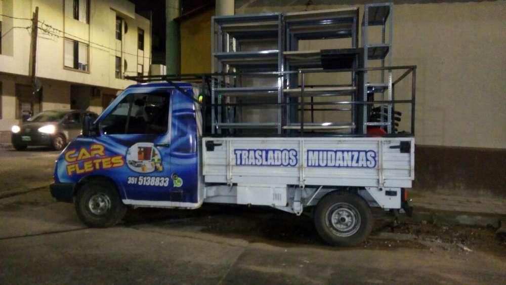 Carfletes 3515138833