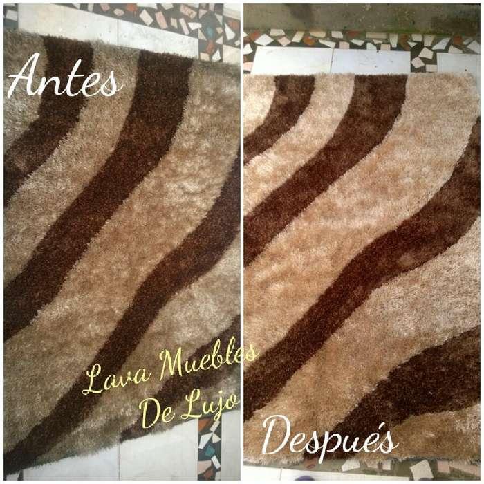 lavado de tapetes, lavanderia de tapetes 3045639