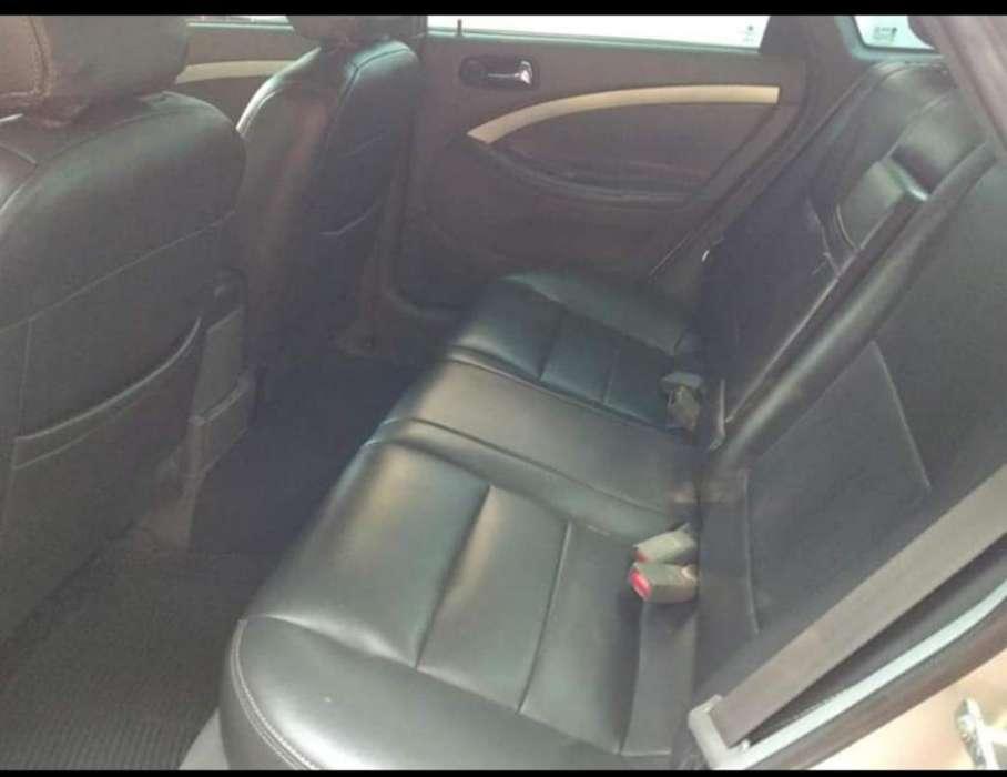Chevrolet Optra 2011 - 130000 km