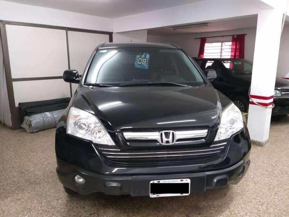 Honda CRV 2008 - 225000 km