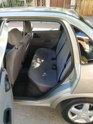 Chevrolet Corsa Classic 4p GLS 1.4 - Primera Mano