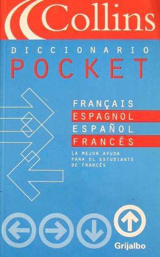 Diccionario FrancesEspañol / EspañolFrances