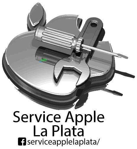 Service Apple La Plata