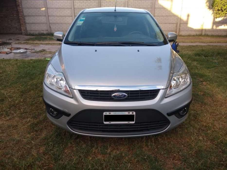 <strong>ford</strong> Focus 2010 - 77000 km