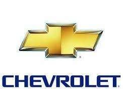 Cambio Correa De Distribución Chevrolet Corsa