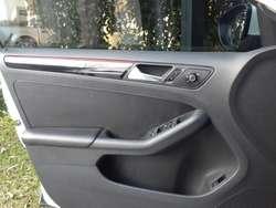 UNICO!!! VW VENTO GLI 2.0 TURBO 2016 FINANCIO PERMUTO