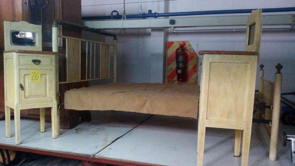 MUEBLES <strong>dormitorio</strong>