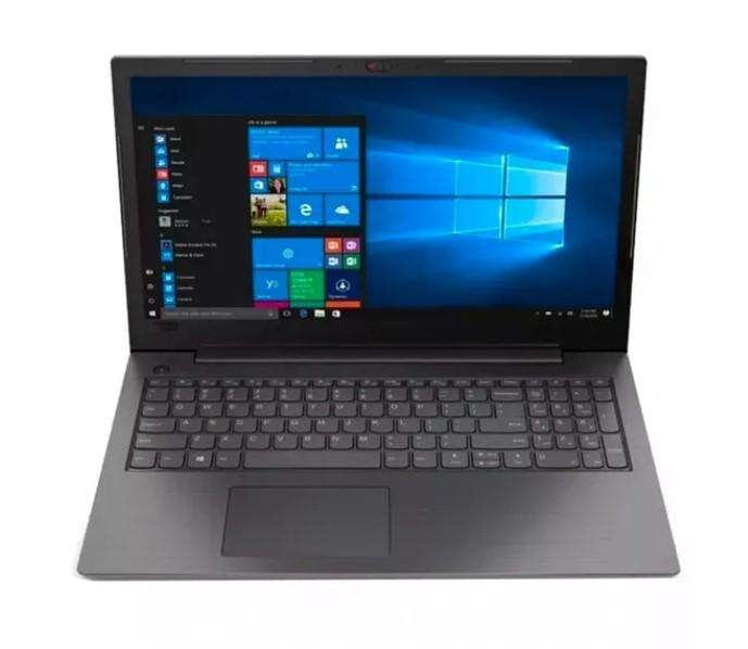 Laptop Lenovo V130-14IGM Negra