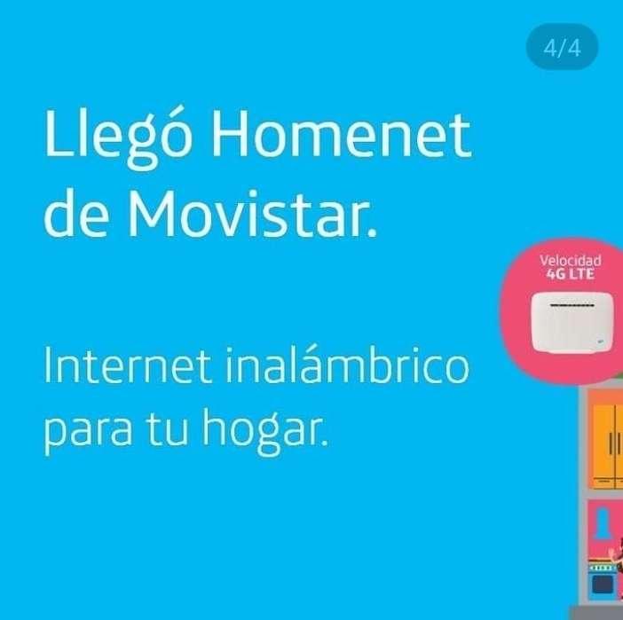 Internet para el hogar llamanos 0987448641