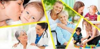 Se cuidan niños y Adultos por horas, Persona Profesional Terapeuta en el Área de Medicina Alternativa Y Homeopatía