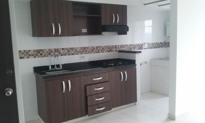 Apartamento En Venta En Bello Machado Cod. VBMAT10333