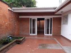 Barrio El Nogal Carera 11 # 18N- 47 - wasi_1312958