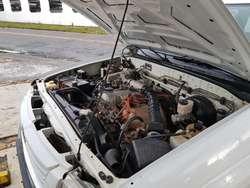 Mazda B2600 4x4 Camioneta