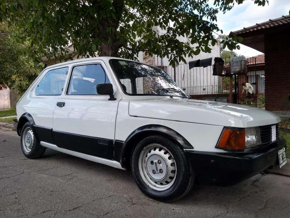 Fiat 147 1988 - 10000 km