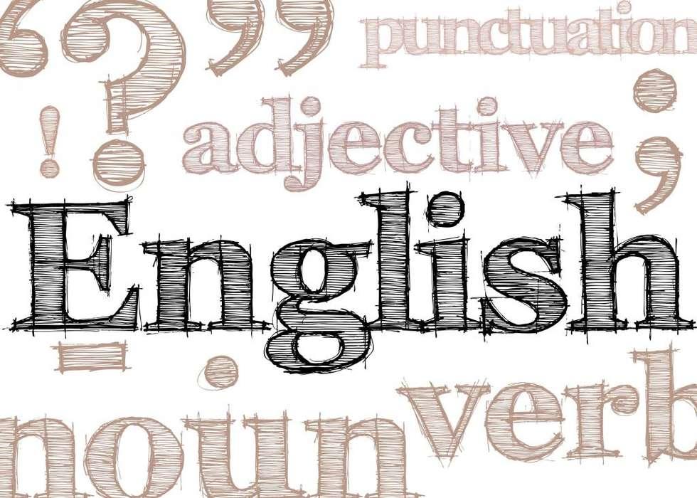 Clases de inglés - Nivelaciones - Plataformas - Clases de Conversación - Supletorios